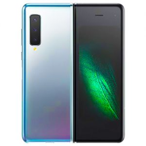 Samsung Galaxy Fold Lite Price In Bangladesh