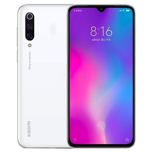 Xiaomi Mi CC10 Price in Bangladesh (BD)
