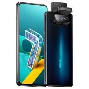 Asus Zenfone 7 ZS670KS Price In Bangladesh