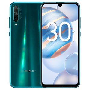 Honor 30i Price In Bangladesh