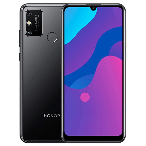 Honor Play 10 Price in Bangladesh (BD)