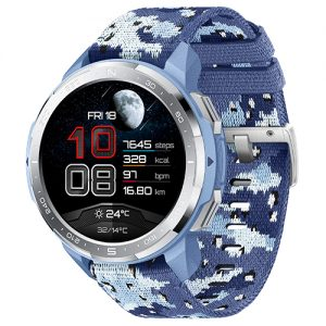 Honor Watch GS Pro Price In Bangladesh