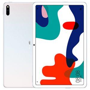 Huawei MatePad 5G Price In Bangladesh