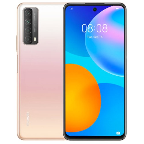 Huawei P Smart 2021 Price in Bangladesh (BD)
