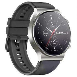Huawei Watch GT2 Pro Price In Bangladesh