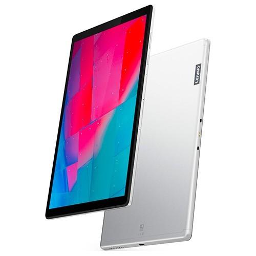 Lenovo Tab M10 HD Gen 2 Price in Bangladesh (BD)