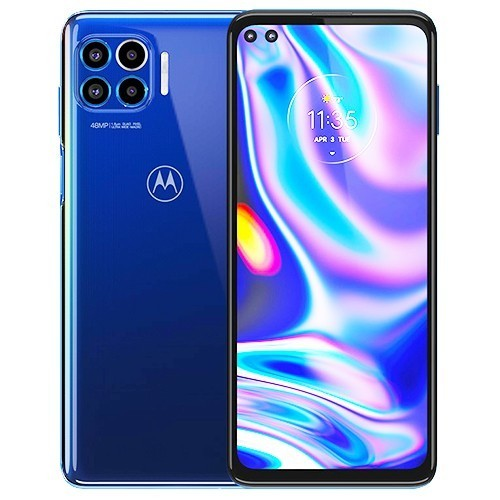 Motorola One 5G Price in Bangladesh (BD)