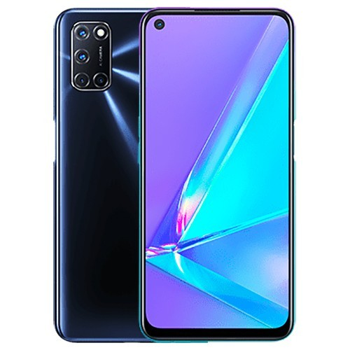 Oppo A93 Price in Bangladesh (BD)