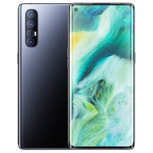 Oppo Find X4 Pro Price In Bangladesh