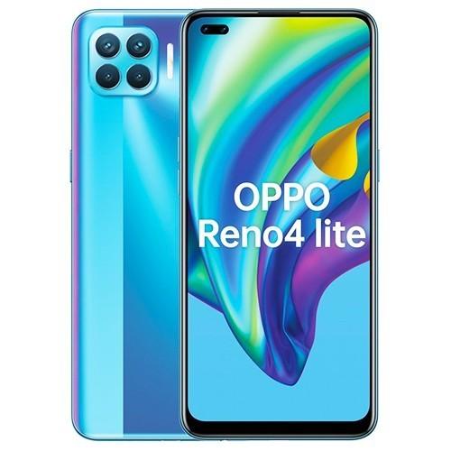 Oppo Reno4 F Price in Bangladesh (BD)