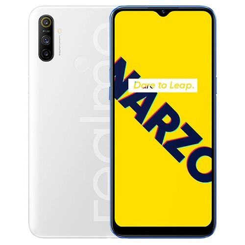 Realme Narzo 20A Price in Bangladesh (BD)