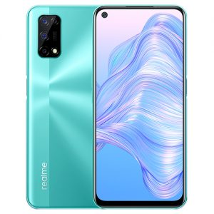 Realme V3 Price In Bangladesh
