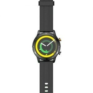 Realme Watch S Price In Bangladesh