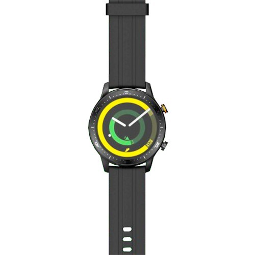 Realme Watch S Price in Bangladesh (BD)