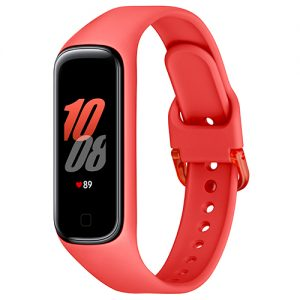 Samsung Galaxy Fit2 Price In Bangladesh