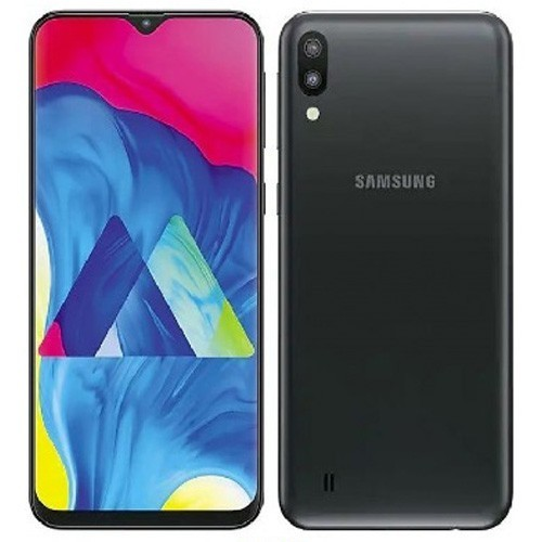 Samsung Galaxy M12 Price in Bangladesh (BD)