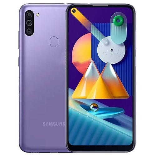 Samsung Galaxy M12s Price in Bangladesh (BD)