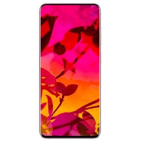 Samsung Galaxy S21+ Price in Bangladesh (BD)