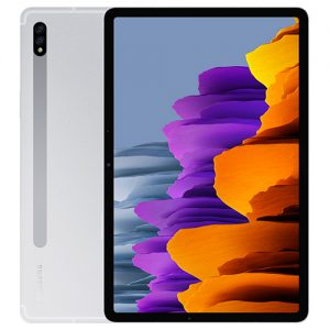 Samsung Galaxy Tab Active3 Price In Bangladesh