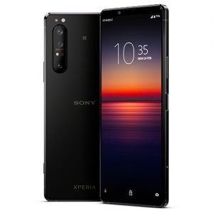 Sony Xperia 1 III Price In Bangladesh
