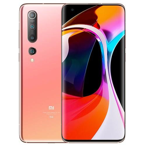 Xiaomi Mi 11 Pro Price in Bangladesh (BD)