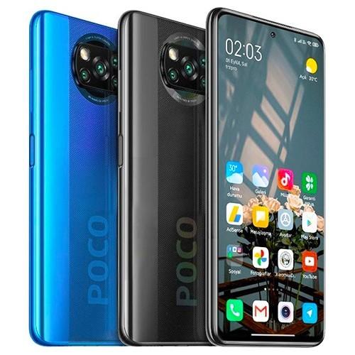 Xiaomi Poco X3 Price in Bangladesh (BD)