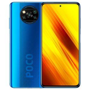 Xiaomi Poco X3 NFC Price In Bangladesh