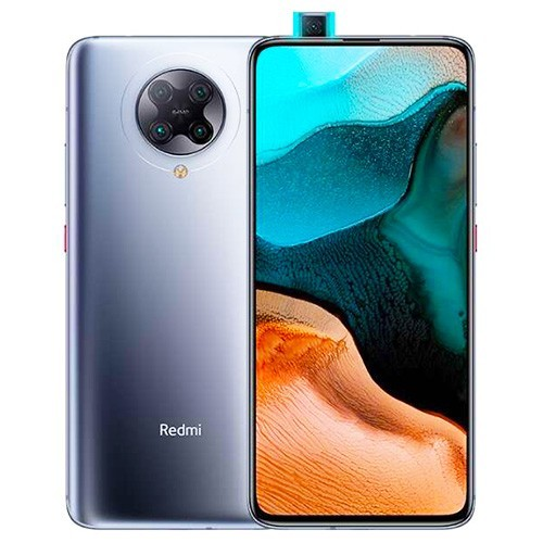Xiaomi Redmi K40 Pro Zoom Price in Bangladesh (BD)