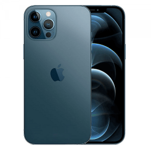 Apple iPhone 13 Pro Max Price In Bangladesh