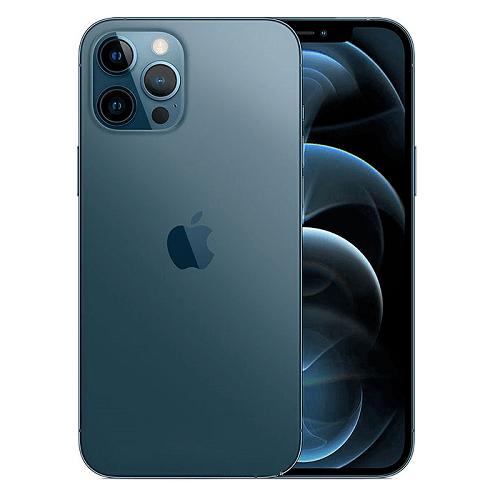 Apple iPhone 12 Pro Max Price in Bangladesh (BD)