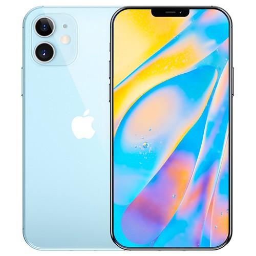 Apple iPhone 12 Mini Price in Bangladesh (BD)