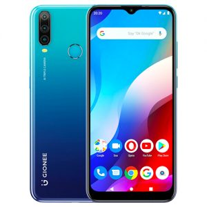 Gionee S12 Lite Price In Bangladesh