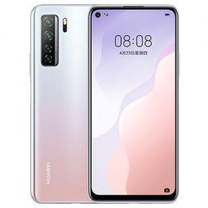Huawei Nova 8 SE Price In Bangladesh