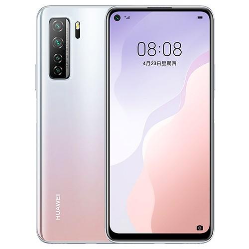 Huawei Nova 8 SE Price in Bangladesh (BD)