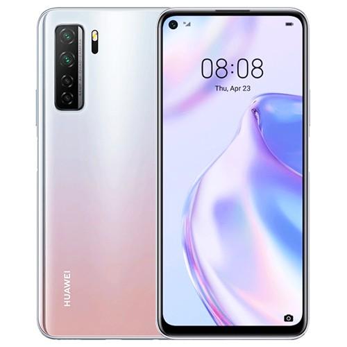 Huawei Nova 7 SE 5G Youth Price in Bangladesh (BD)