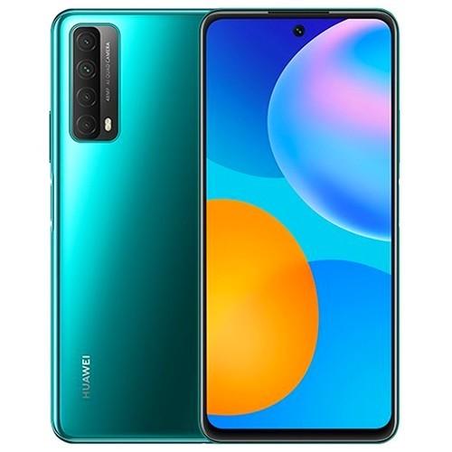 Huawei Y7a Price in Bangladesh (BD)