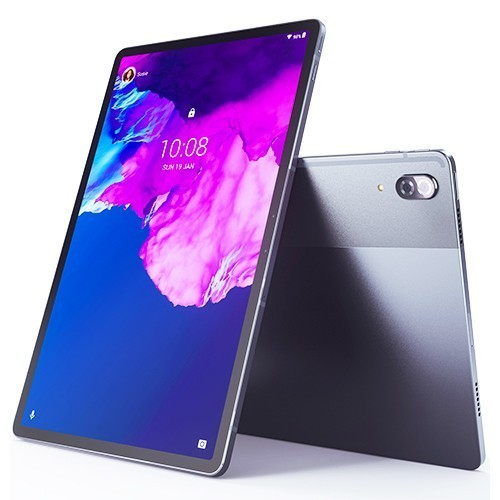 Lenovo Tab P11 Price in Bangladesh (BD)