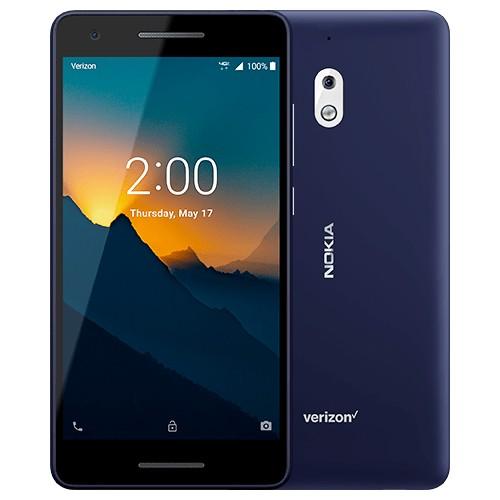 Nokia 2 V Price in Bangladesh (BD)