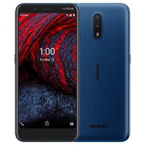 Nokia 2 V Tella Price In Bangladesh