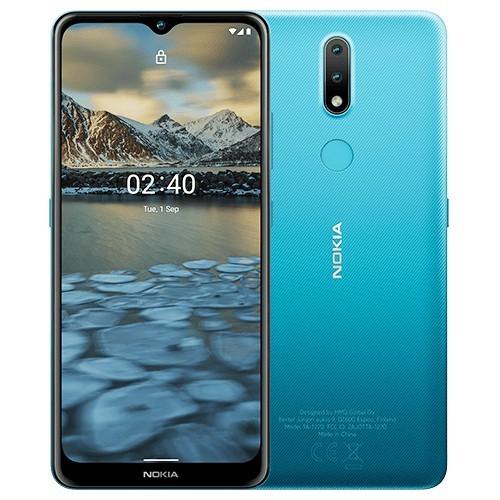 Nokia 2.4 Price in Bangladesh (BD)