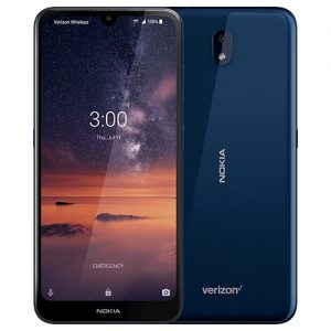 Nokia 3 V Price In Bangladesh