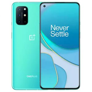 OnePlus 9T Price In Bangladesh