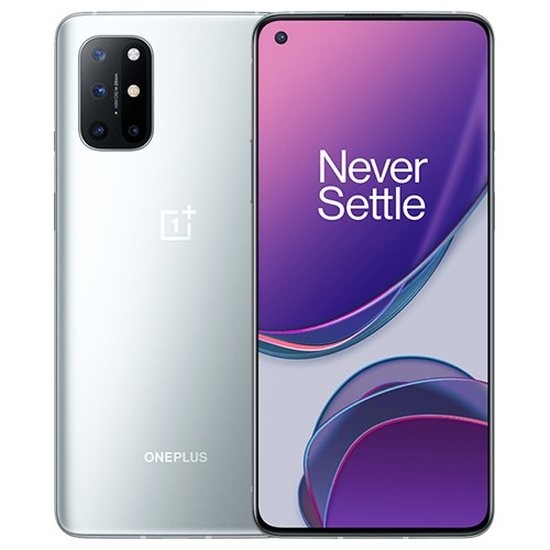 OnePlus 8T+ 5G Price in Bangladesh (BD)