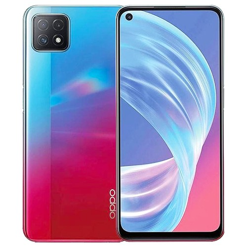 Oppo A73 5G Price in Bangladesh (BD)
