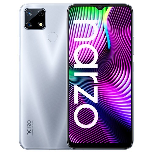 Realme Q3 Price in Bangladesh (BD)