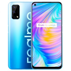 Realme Q4 Price In Bangladesh