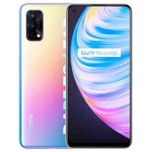 Realme Q3s Price In Bangladesh