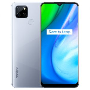 Realme Q2s Price In Bangladesh