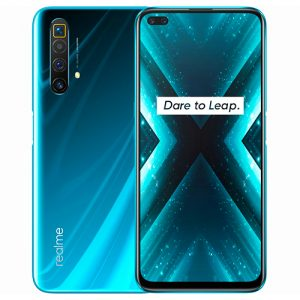 Realme X5 Price In Bangladesh