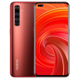 Realme X60 Pro 5G Price In Bangladesh